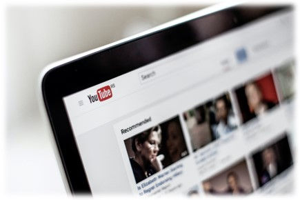 YouTube Photo for Instream.jpg