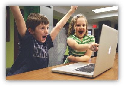 Kids Winning.jpg