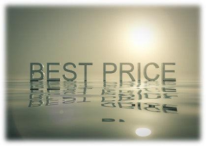 Best Price.jpg