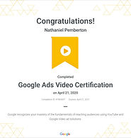 Google Ads Certification - Video.jpg