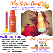 Why Nutra Burst_ (1).png