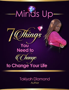 Minds_up_ebook_cover2.jpg