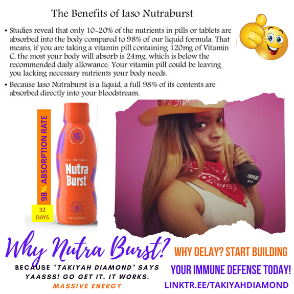 Why Nutra Burst_ (2).png