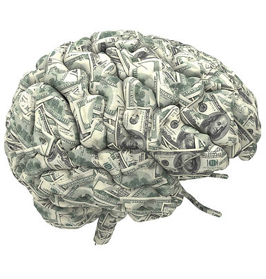 images_content_Money-Mind-w612.jpg