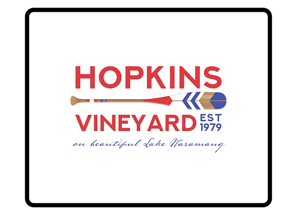 Hopkins Vineyard Gift Certificate