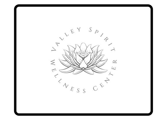 Valley Spirit Cooperative & Wellness Center Gift Certificate