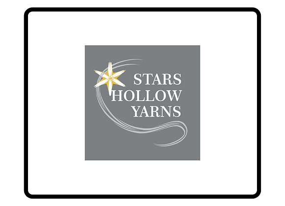 Stars Hollow Yarns Gift Certificate
