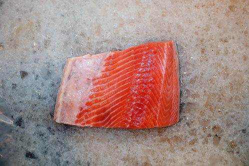 Norwegian Salmon - Fillet