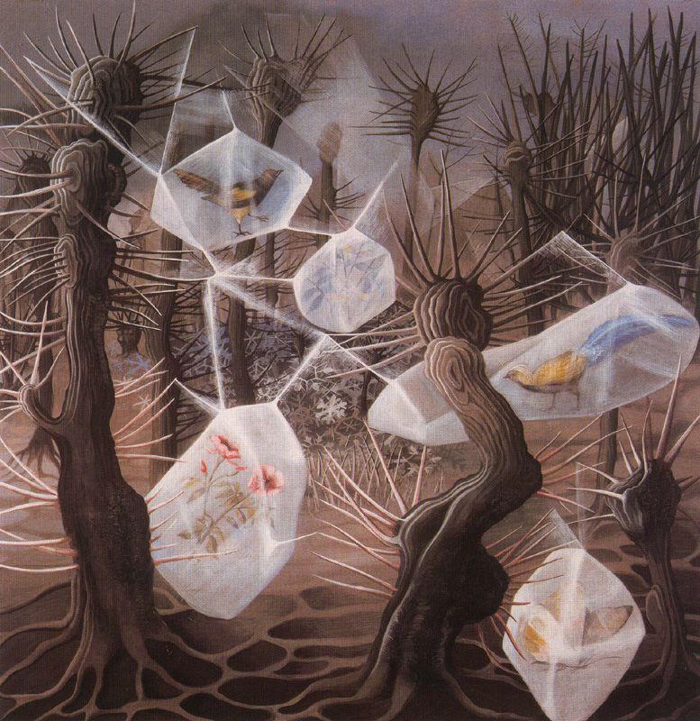 allegory-of-winter-1948