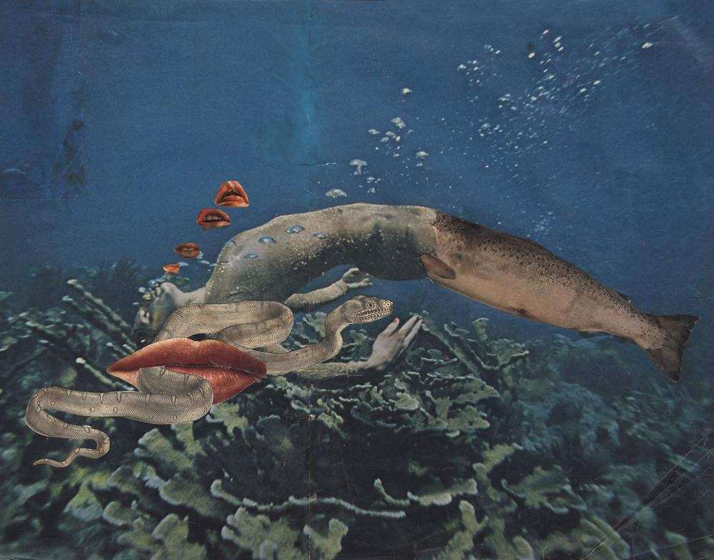 A-Mermaids-Tale.jpg