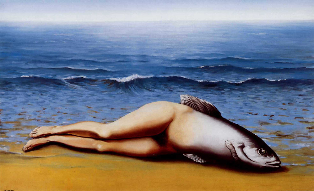 collective-invention-rene-magritte.jpg