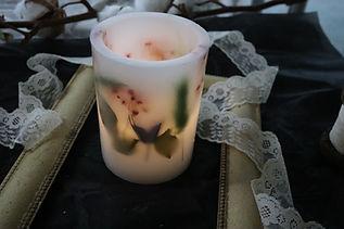 Lantern Candle Holder.JPG