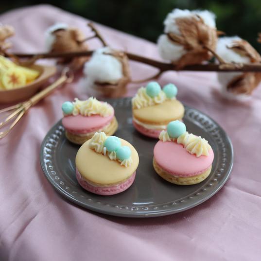 Macaron Candle.JPG