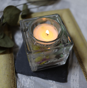 Candle Holder.JPG