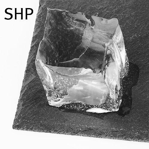 SHP Gel Wax
