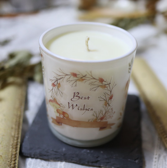 Container Candle.JPG