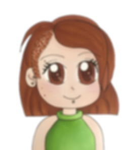 Redbubble profile pic.png