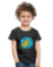 Kids tshirt - octopus.jpeg