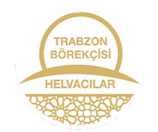 trabzonbörekcisi.png
