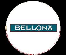 bellona.png