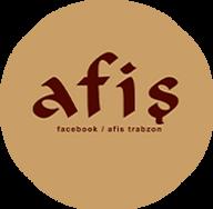 Afis logo.png