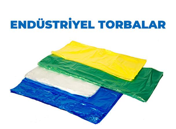 endüstriyel-torba.jpg