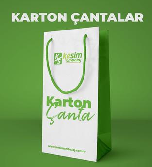Karton-Cantalar.jpg