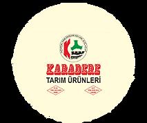 karadere.png