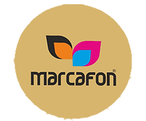 markafon.png