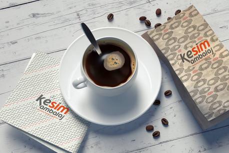 pecete-ve-kahve-paketi.jpg
