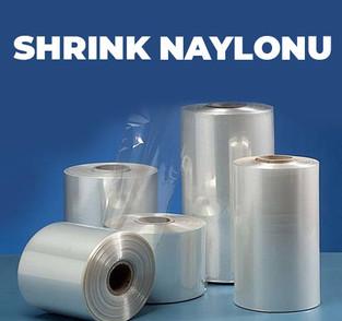 Shrink-nsylonu.jpg