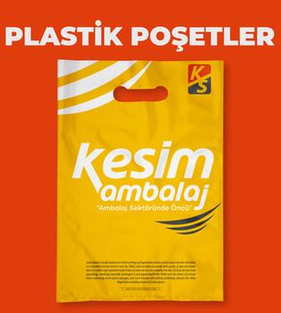 PLASTİK-POŞETLER.jpg