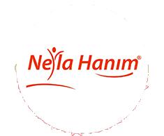 neclahanim.png