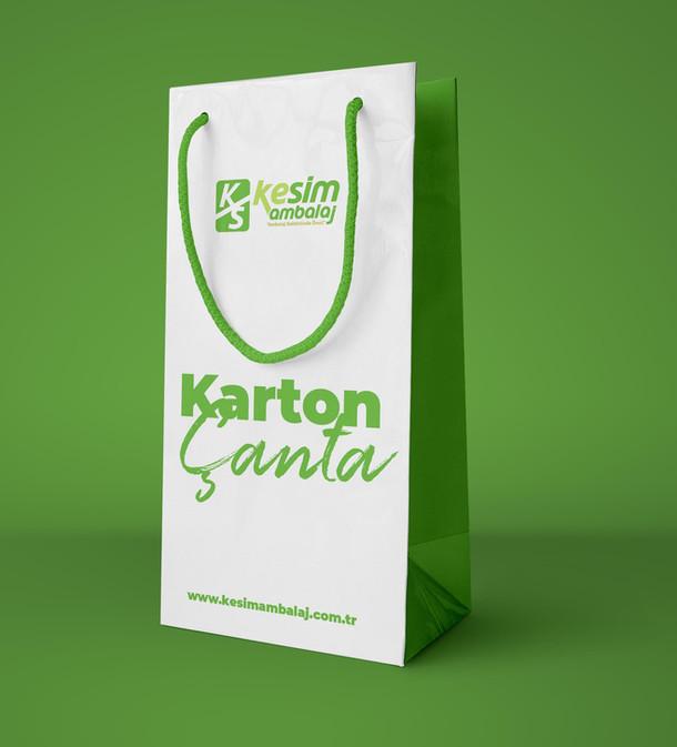 KARTON-CANTA.jpg