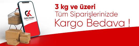 kargo-banner.jpg