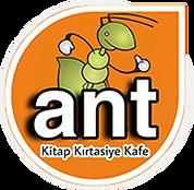 ANT KIRTASİYE 2.png