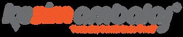 kesim-site-logo.png