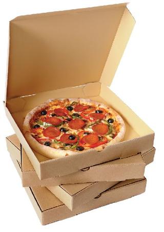 pizza kutusu.png
