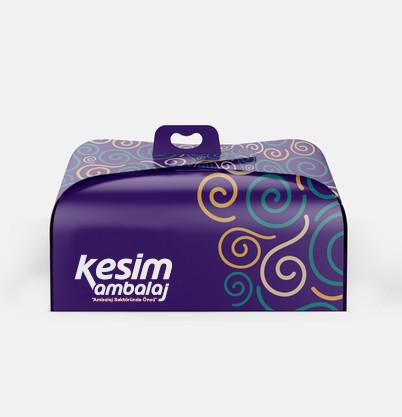 cake-box-mockup-design-isolated_256818-8