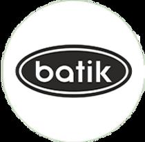 batik.png