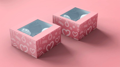 cupcake-packaging-branding-mockup_23-214