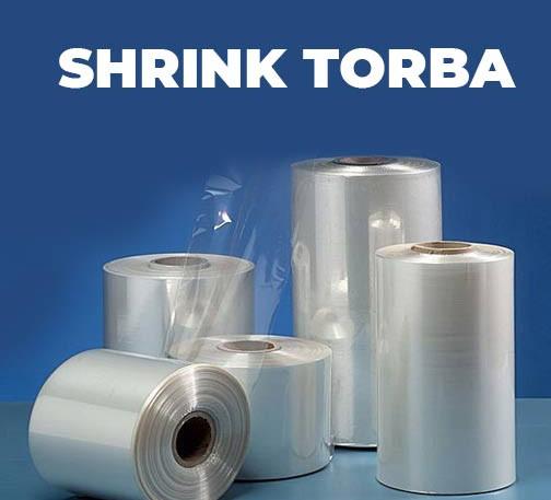 Shrink-Torba.jpg