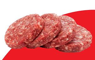 Hamburger Köfte kopya.jpg