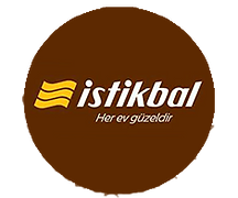 istikbal.png