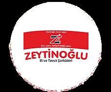 zeytinoglu.png