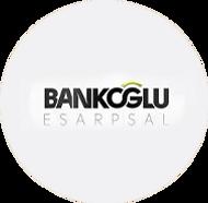 bankogli.png