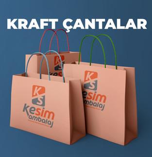 Kraft-Cantalar.jpg