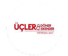 ucler.png