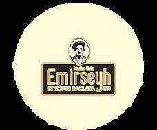 emiseyh.png