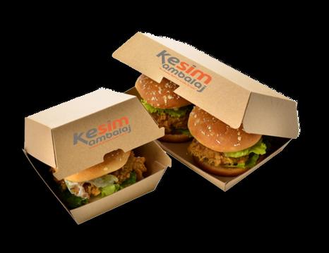 burger-kutu.png